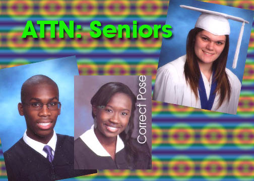 Time+Running+Out+for+Senior+Yearbook+Portraits