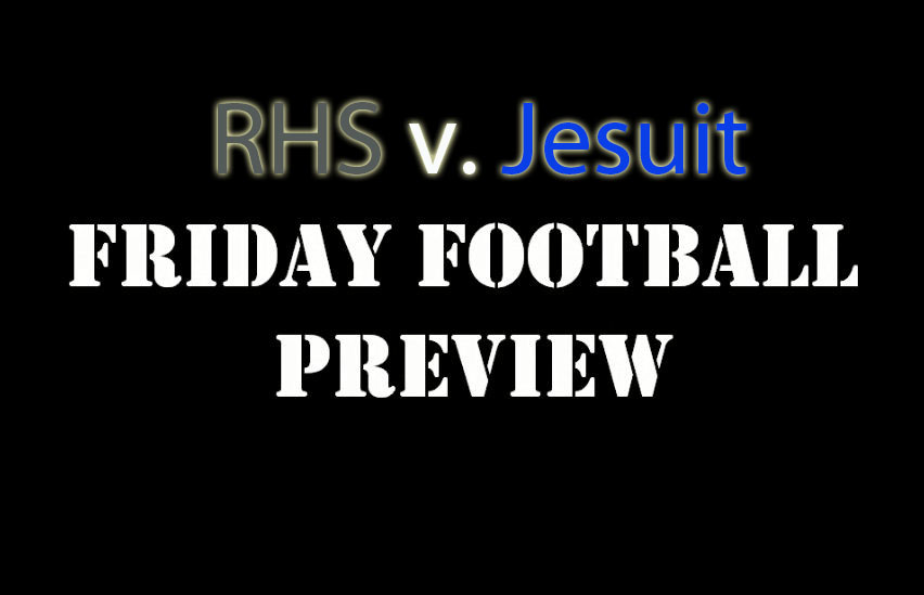 Football+Preview+RHS+v+Jesuit