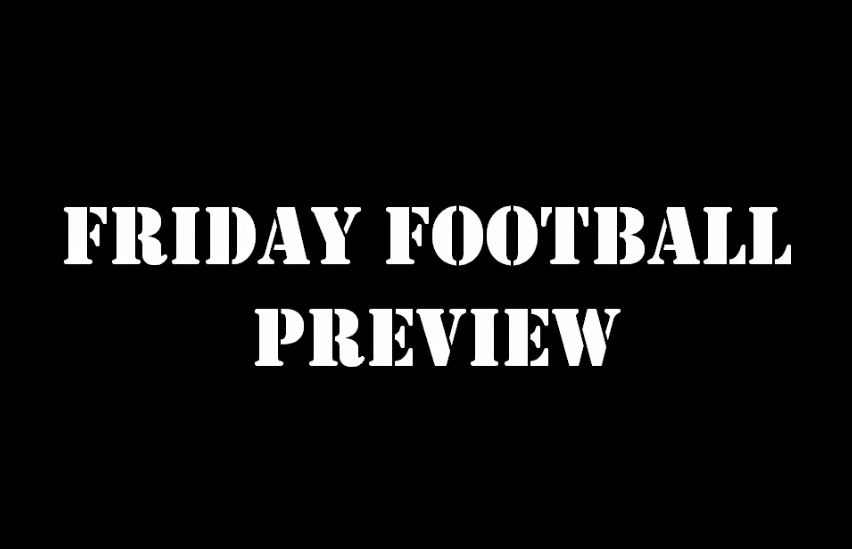 Robinson+Football+v+Dunedin+Preview