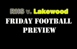 RHS v. Lakewood Preview