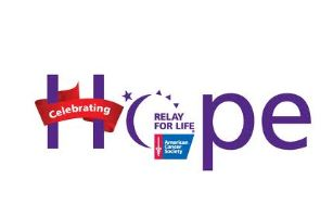Relay For Life Save the Date