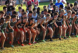 North Port Cross Country Invitational