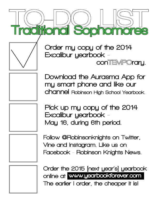 Traditional+Sophomore+Yearbook+Distribution