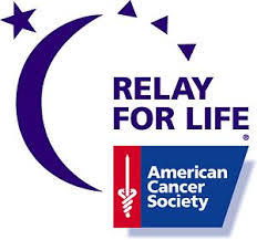 Sign Up For Relay For Life