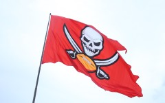 Imagining a Buccaneers Team with Jameis Winston