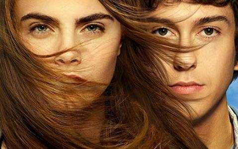 Paper Towns Trailer Does Not Disappoint