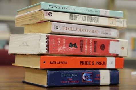 English Teachers on Classics Everyone Should Read