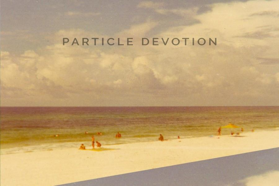 Particle+Devotion%27s+album+cover.
