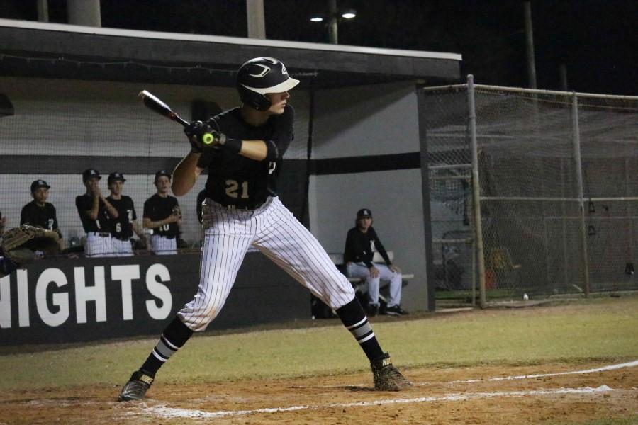 Baseball%3A+Knights+Fall+to+Jesuit+in+Extras