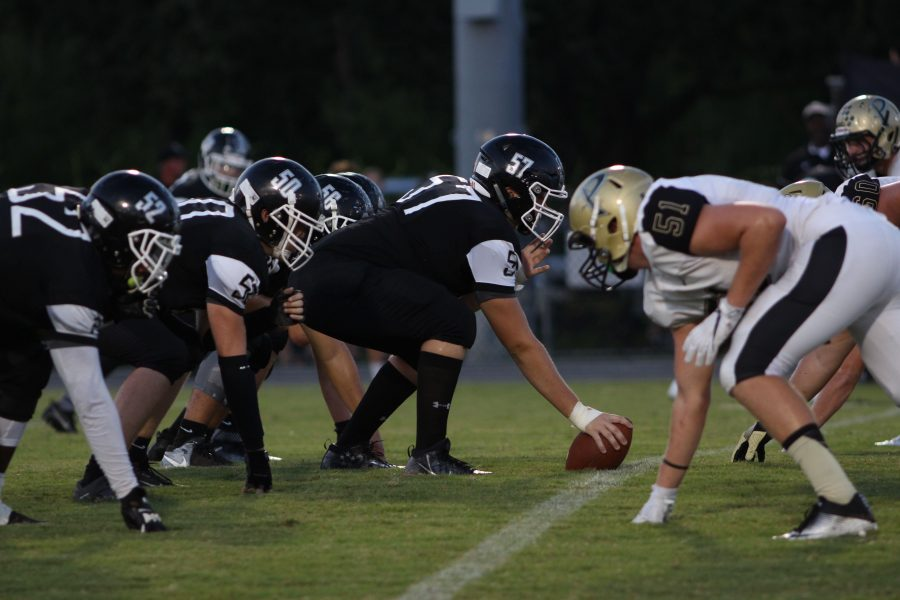 Opinion: FHSAA makes it easier for student athlete transfers