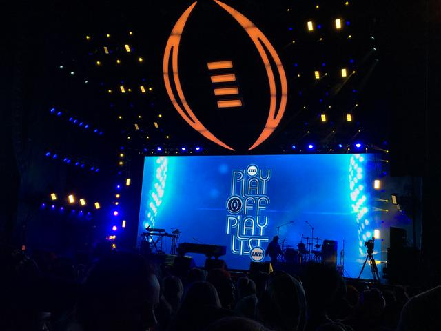 Events+like+Playoff+Playlist+Live+brought+new+energy+to+the+Tampa+area.+