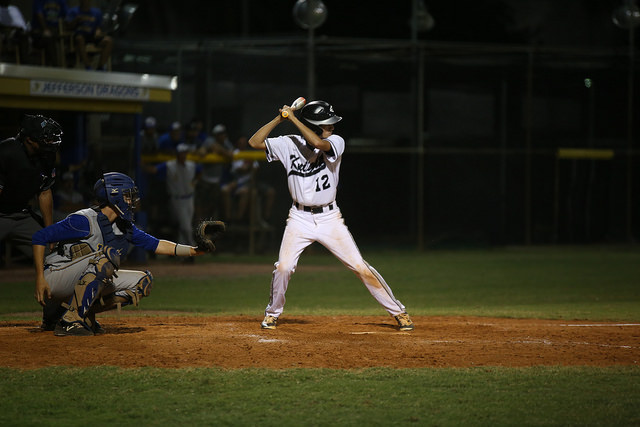 Slow offense leads to 2-1 loss