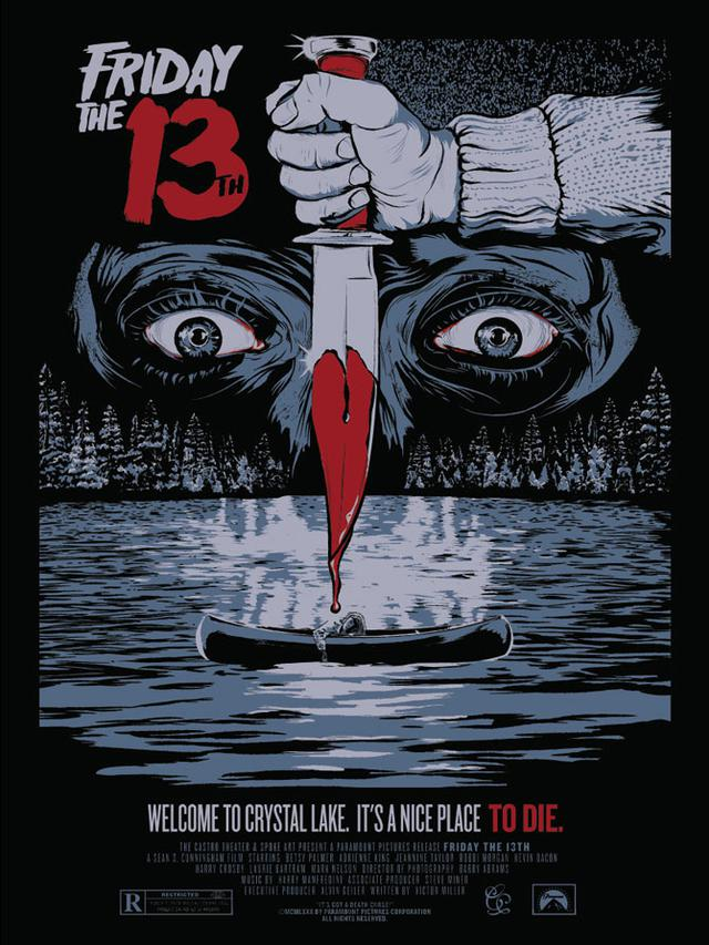 Robinson+students+ring+in+Friday+the+13th+with+legendary+horror+films.