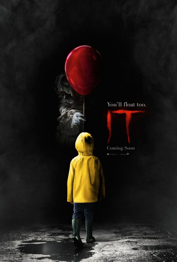 It%2C+the+new+adaptation+of+Stephen+King%27s+novel