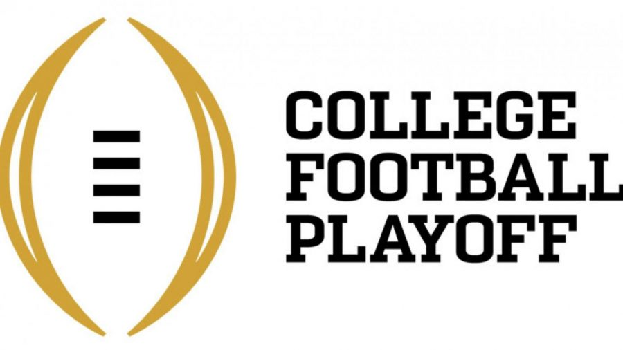 College Football Playoff week 11 rankings revealed