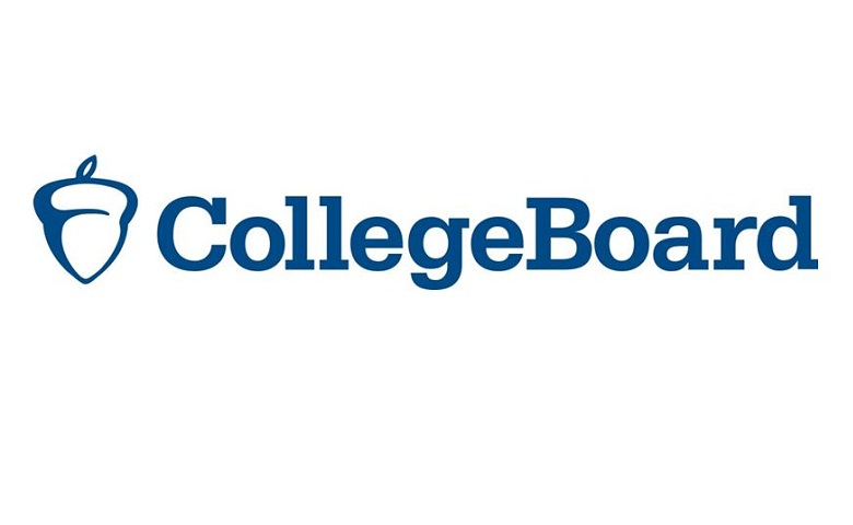 College Board  >> College Board Helping Students Or Hungry For Money Rhstoday