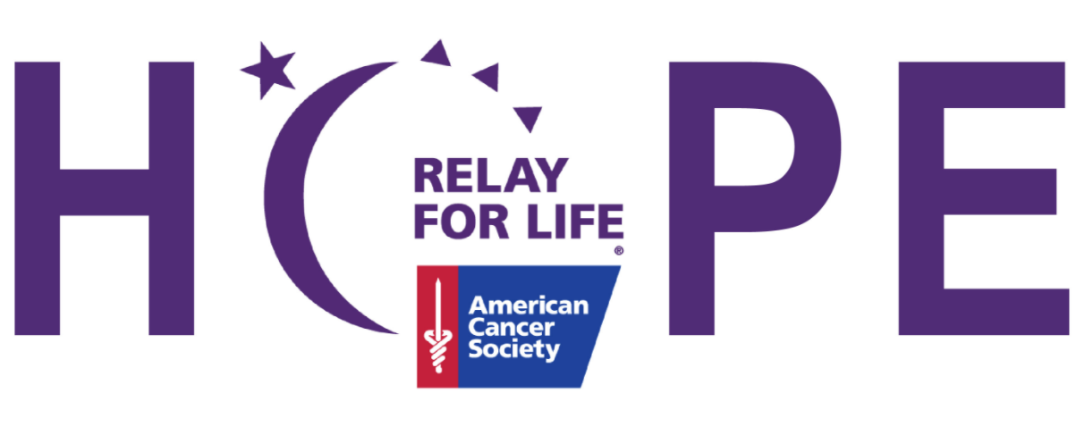 Relay for Life hosts a Survival Breakfast to honor cancer survivors.
