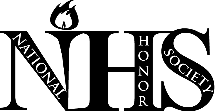 The National Honor Society at Robinson is raising its acceptance standards.