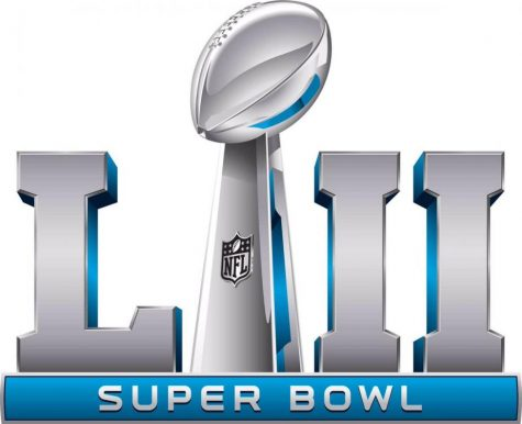 Super Bowl LII: Who do you have?