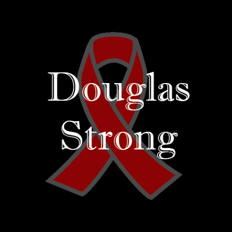 The staff of rhstoday.com supports Majory Stoneman Douglas High School in their time of suffering and recovery.