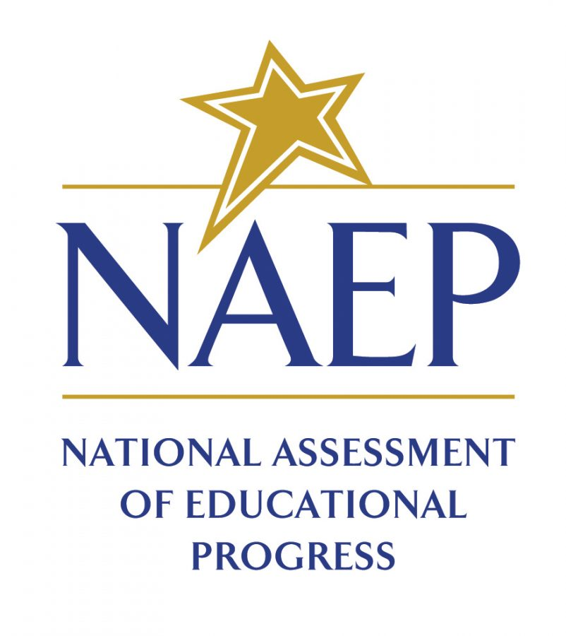 The+National+Assessment+of+Educational+Progress%2C+or+NAEP%2C+is+a+national+exam+that+helps+to+assess+American+Education.+