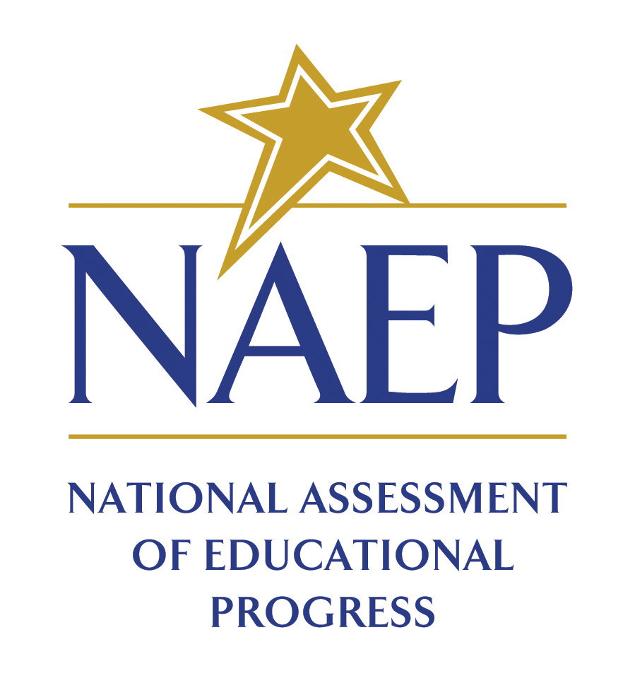 The National Assessment of Educational Progress, or NAEP, is a national exam that helps to assess American Education.