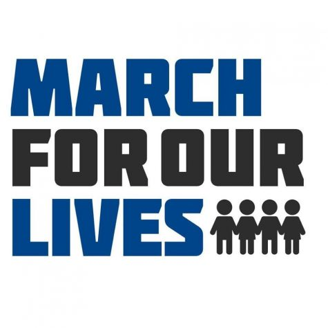 "Students look to ""March for Our Lives"""