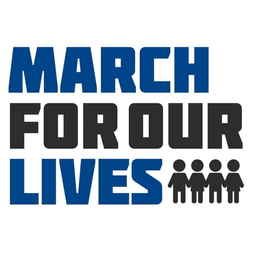Students+try+to+stir+%22good+trouble%22+with+March+for+Our+Lives+Tampa+walk