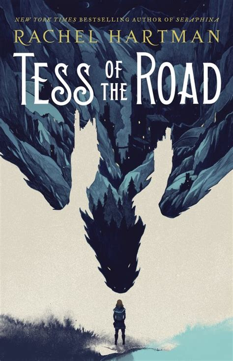 Review: Tess of the Road hits close to perfect