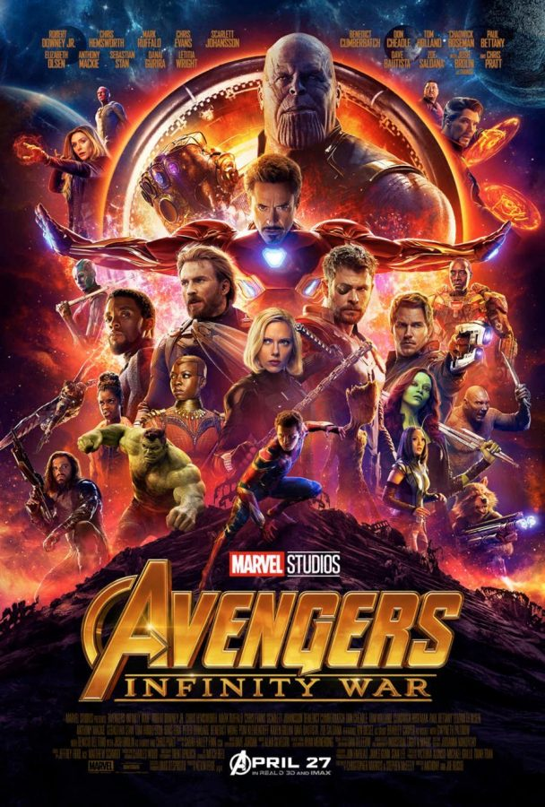 Review%3A+Avengers%3A+Infinity+War