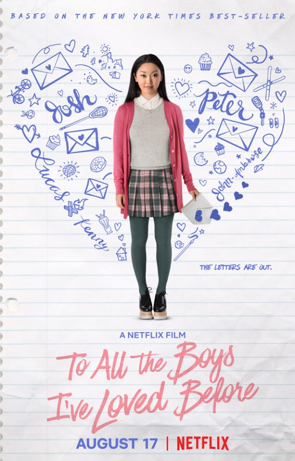 Review%3A+To+All+the+Boys+I%27ve+Loved+Before