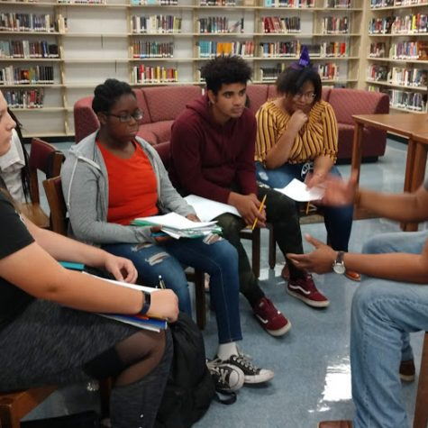 Six Students With Perfect FCAT Writes Scores Share Their Secrets
