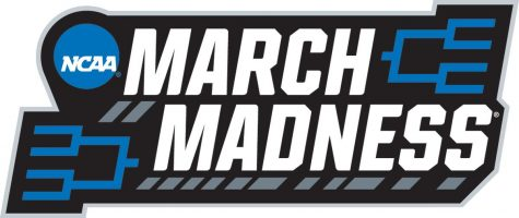 Florida colleges fighting for March Madness spots