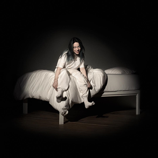 Review: Billie Eilish releases sinister album