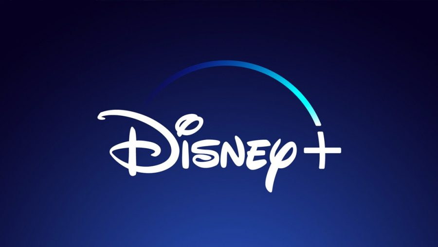 Are you still watching Netflix? Disney+ is here