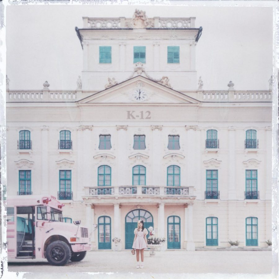 Review%3A+Melanie+Martinez%27s+K-12+and+the+Darker+Side+of+School