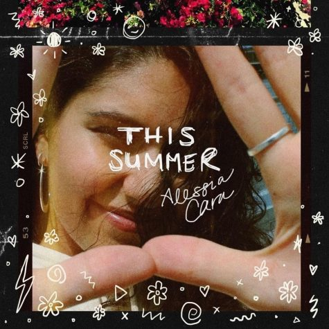 Review: Alessia Cara is bulletproof in This Summer