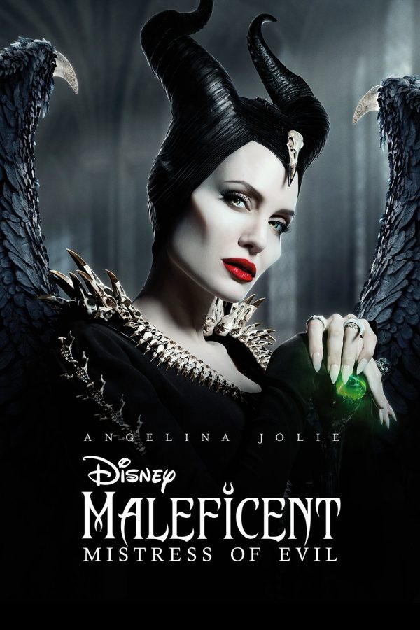 Review%3A+Maleficent+Mistress+of+Evil