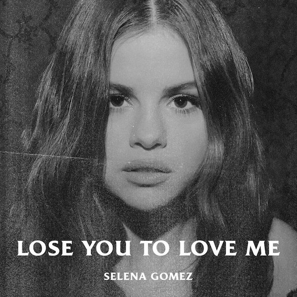 Gomez's new single