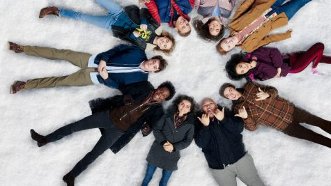 Review: Let It Snow exceeded expectations