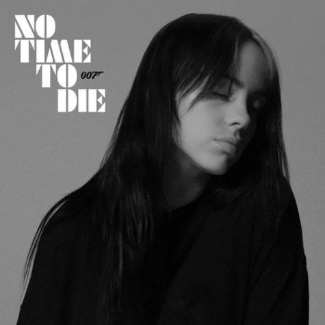 "Review: ""No Time To Die"" is like no other"