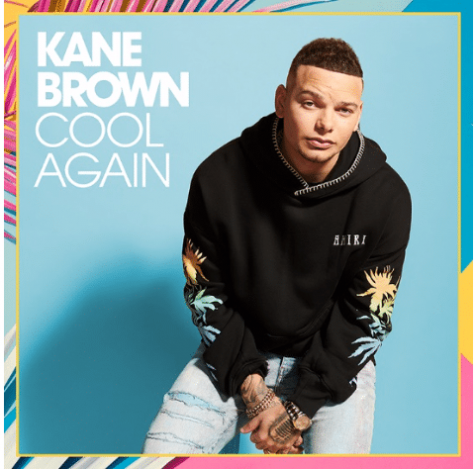 Review: Kane Brown is