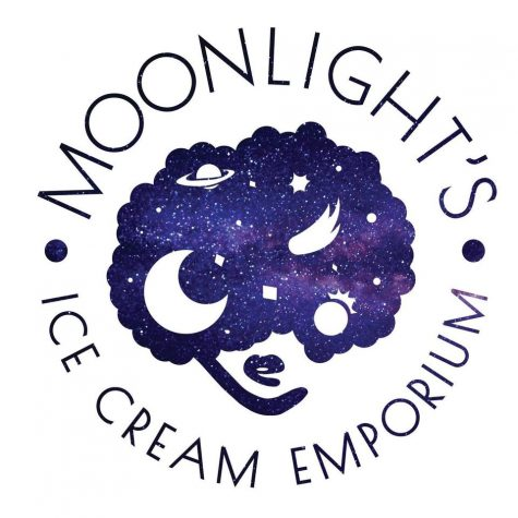 Review: Moonlight's Ice Cream Emporium is out of this world