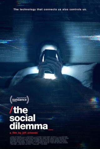 Review: The Social Dilemma fails to impress