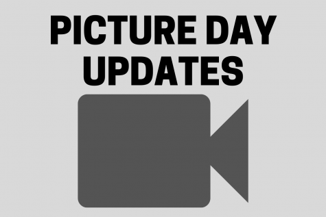 Picture Day updates