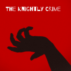 The Knightly Crime | Episode 1: Serial Killers of Tampa Bay & Last Meals